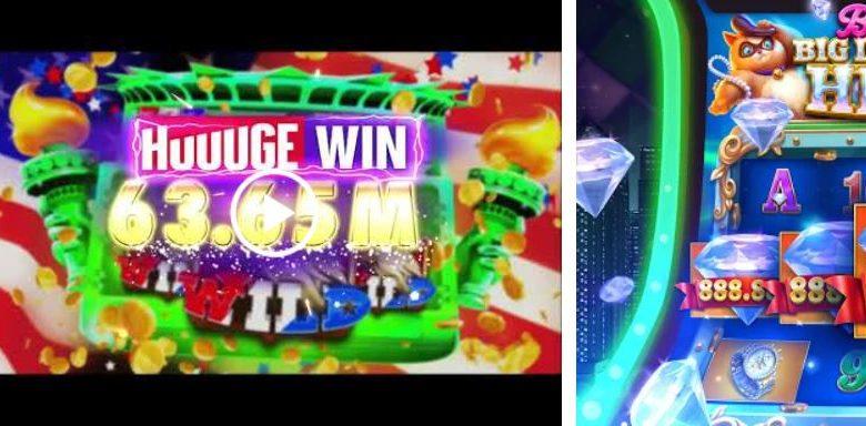 Grand Fortune Casino No Deposit Bonus Codes June 2021 Jhat Slot Machine